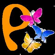 Publeace's Company logo